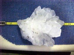 250px-Hailstone